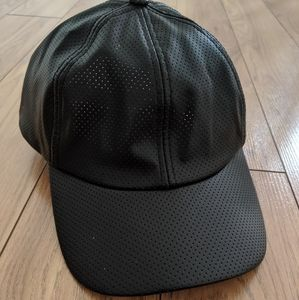 ARITIZA Community - hat